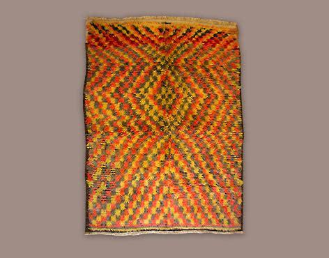 tappeti aladino aladino tappeti orientali antichi e decorativi fiere e