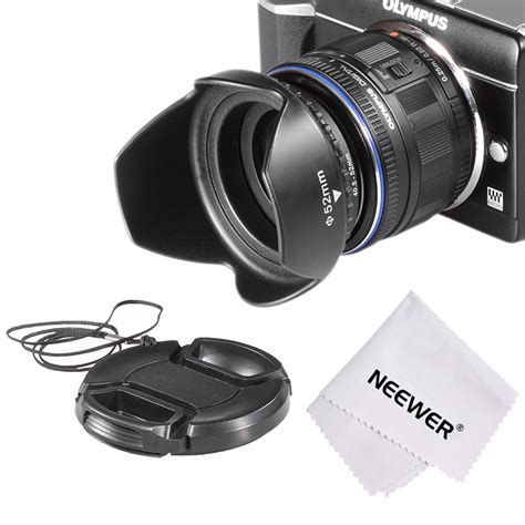 For Sony A5000 A5100 lens kit for sony a5000 a5100 a6000 nex 5t nex 6