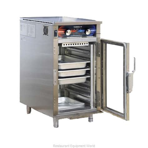 food warming equipment phtt 1220 8 heated cabinet