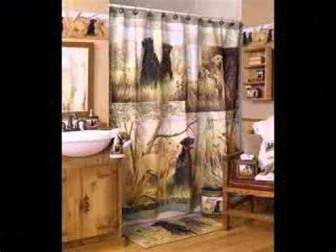 cabin bathrooms ideas cabin bathroom design ideas
