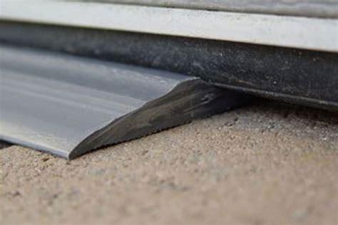 garage door base seal garage door seals garage door bottom seal