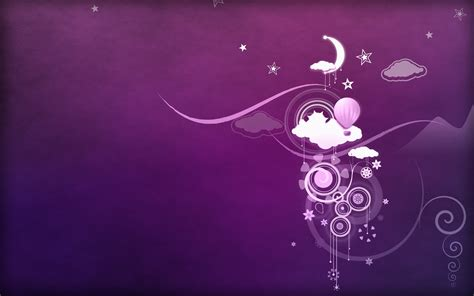 official kde wallpapers 1920x1200 hd wallpapers official kde wallpapers 1920x1200 hd wallpapers