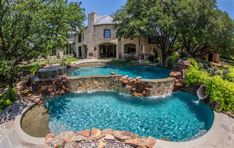 Square Floor Plans For Homes hotr poll which tiered swimming pool do you like best