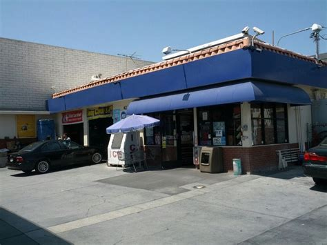 mobil gas station near me gas stations near me car interior design