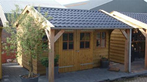 tuinhuis verven of beitsen blog een nieuw houten tuinhuis schilderen stappenplan
