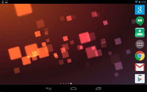 live wallpaper on google play music visualizer livewallpaper android apps on google play