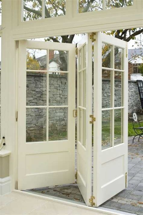 Exterior Folding Doors Pinterest The World S Catalog Of Ideas