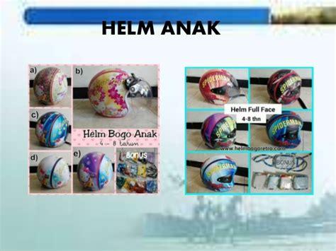 Helm Bogo Motif Doraemon 0823 3484 9907 T Sel Jual Helm Bogo Doraemon Helm Bogo