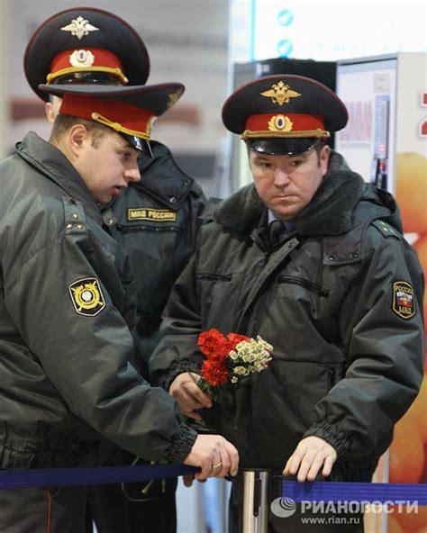 consolato russo roma rinnovo passaporto questura di bergamo passaporto orari