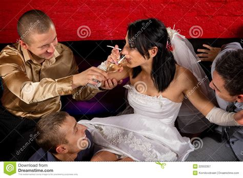 crazy wedding photos crazy wedding stock image image of dancer enjoyment