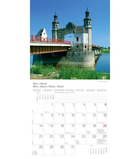 A C T Calendar Wall Calendar Br 252 Cken T C 2016