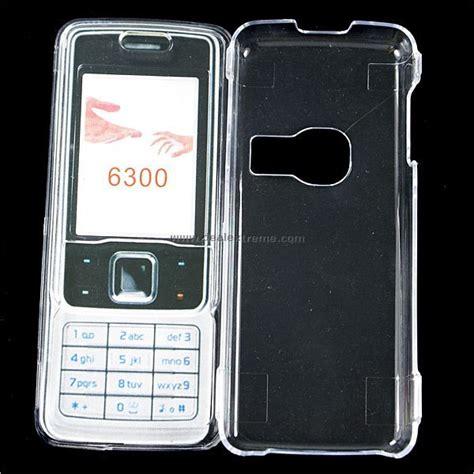 Casing Hp Nokia 6300 Original for nokia 6300 free shipping dealextreme
