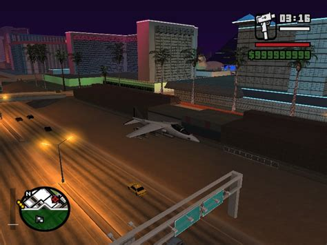 download gta san andreas save game with hot coffee mod the gta place gta san andreas king of san andreas 100