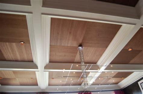 ceiling decor ideas australia 20 ไอเด ยออกแบบเพดานห อง เพดานบ าน สวย ๆ ihome108