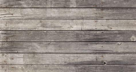 cool board killer shiplap mdf boards shiplap pine fond d 233 cran surface en bois mur fermer texture