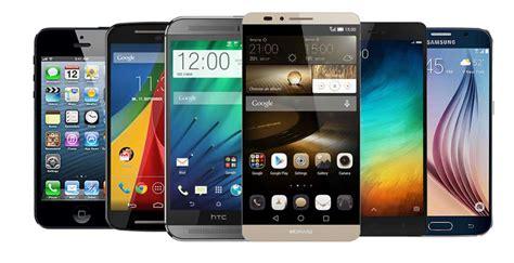 imagenes ocultas en los celulares android celulares