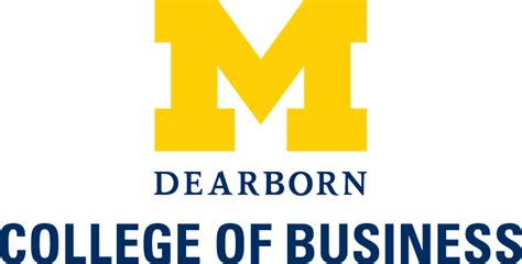 Of Michigan Dearborn Mba by Cob Named Outstanding Business School By The Princeton Review