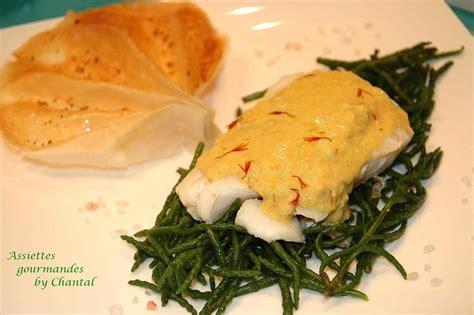 cuisiner la salicorne cuisiner salicorne ohhkitchen com