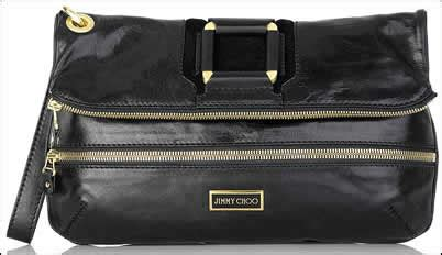 Clutch A Marin Jimmy Choo Clutch Bag Just Like Hilary Duff by Jimmy Choo Marin Clutch Purseblog