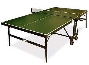 table de ping pong a ping pong lesson michael baer s stratecution stories
