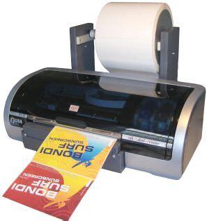 Ups Aufkleber Drucker by Etikettendrucker Labeldrucker Ilp L F 252 R Aufkleber