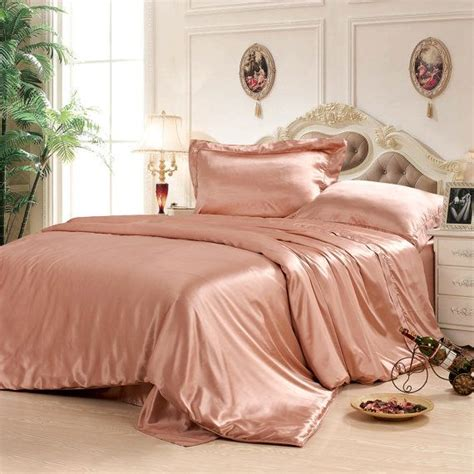 rose gold bedding 25 best ideas about rose gold bed sheets on pinterest