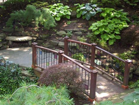 Cleveland Botanical Garden Cleveland Botanical Gardens Everything Cleveland