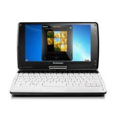 Harga Lenovo U310 I3 harga jual lenovo ideacentre h520s
