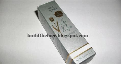 Lipstik Purbasari Di Dandan build the 176 176 lipstick matte purbasari no 90 yang