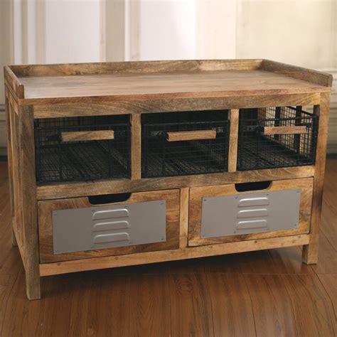 bench seat with drawers buffet hutch buffetandhutch shop033 com