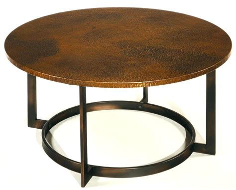 round or square coffee table nice inch coffee table furniture nasa round dining table