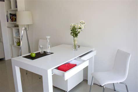 table pour petit espace 1478 table a manger petit espace