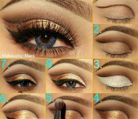 hair green olive skin makeup saubhaya makeup
