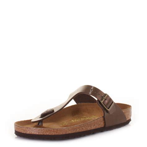birkenstock sandals sizing birkenstock sandals size 8 leather sandals