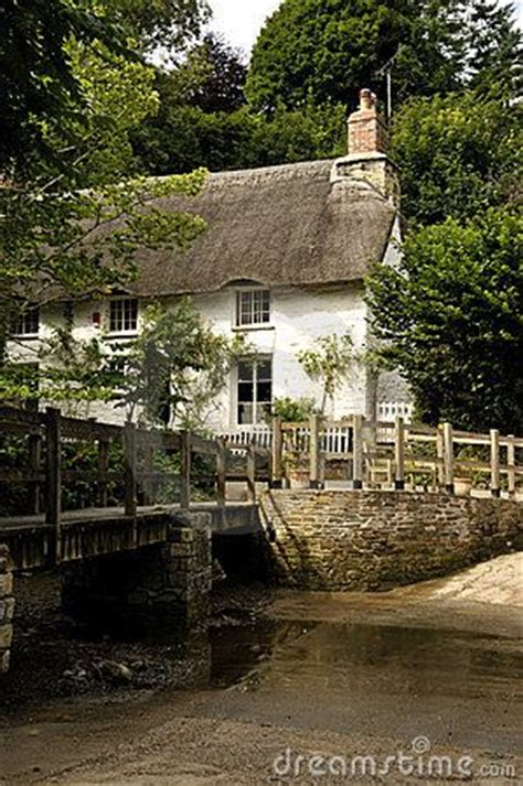 Cottages Helford River Area by 1000 Ideas About Countryside On