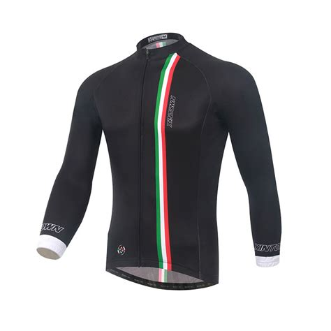 best cycling jacket 2016 supersale 2016 popular xintown men black long sleeve