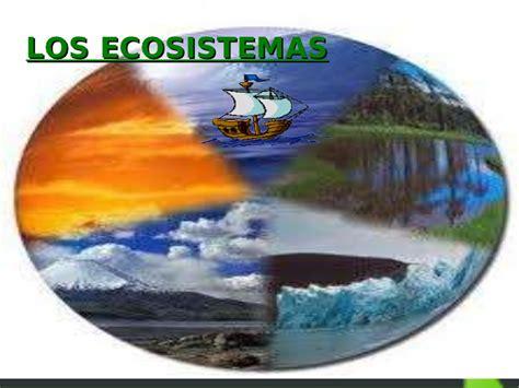 hay imagenes artisticas que producen desagrado los ecosistemas laura o