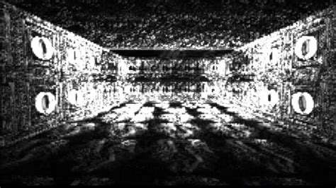 imagenes de sad satan sad satan deep web horror game part 3 youtube