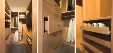 wardrobes sydney walk in robes design built in luxury
