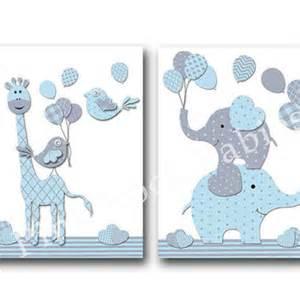 elephant baby shower decorations shop blue elephant baby shower decorations on wanelo