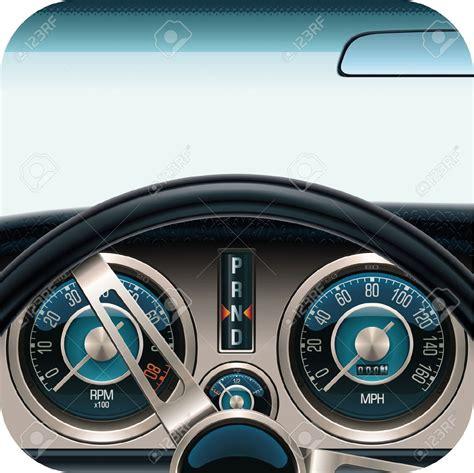 car dashboard car dashboard clip clipground