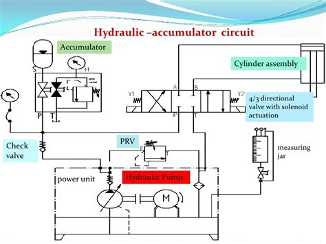 field pressure switch wiring diagram wiring diagram