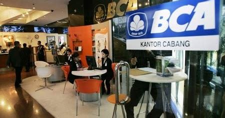 bca customer service nomor call center customer service bank bca 24 jam