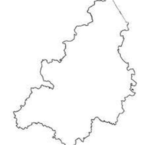 belgium map coloring page how to draw belgium