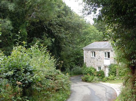 1 bedroom holiday cottage cornwall 1 bedroom cottage in par dog friendly cottage in par
