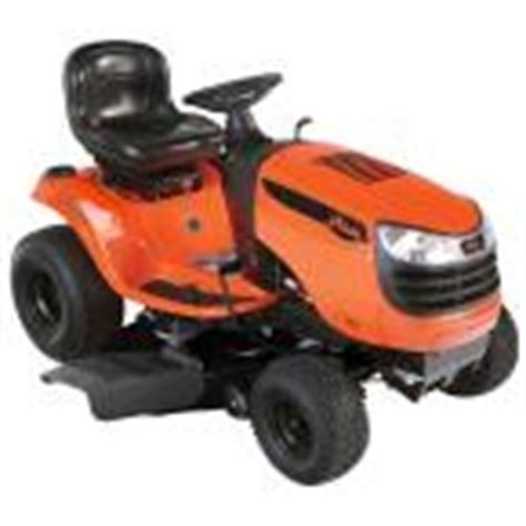 mowers lawn mowers outdoor power