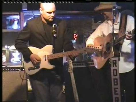 slew foot song guthrie trapp with the don kelly band slew foot youtube