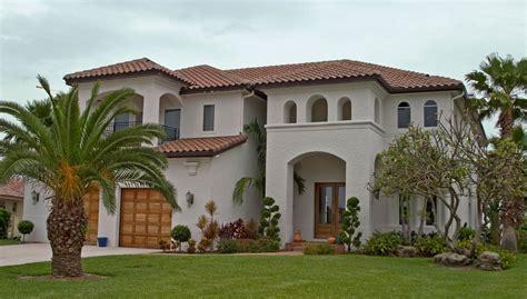 casa compro casas y apartamentos en venta en florida casas a la auto
