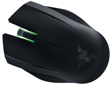 Sale Razer Diamondback Chroma Soi354 razer diamondback chroma and orochi mice now on sale pc gamer