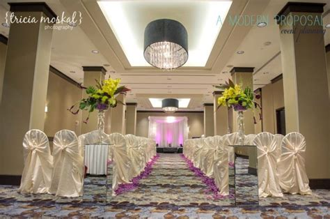 Wedding Ceremony Venues Edmonton by 23 Best Edmonton Wedding Ceremony Venues Indoors Images On